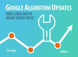 Content marketing trends that should gain prominence post Google's broad core update