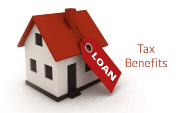 Know These Smart Ways to Save Taxes on Your Home Loan
