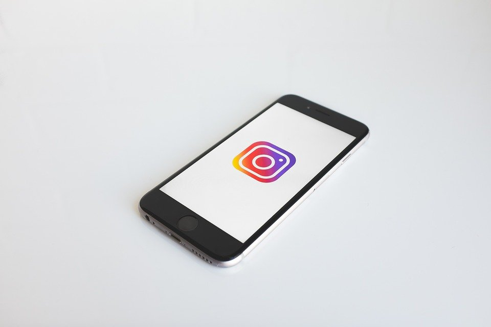 Speed Up Your Business Growth With Integrated Instagram Marketing