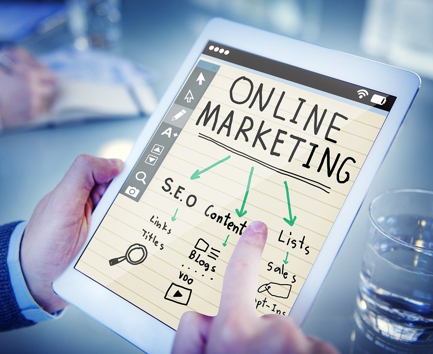 Significant internet marketing trends that every entrepreneur should know