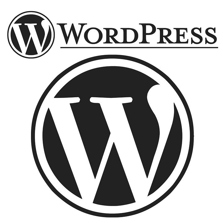 Guide on How You Should Update WordPress to its Latest Version