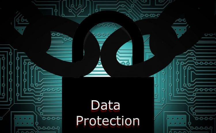 Personal data protection tools help companies enhance the brand value