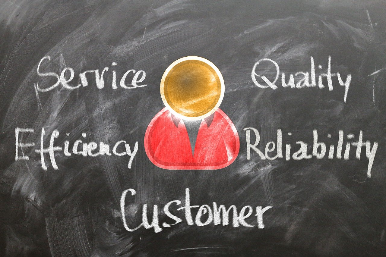 Ways to Establish a Stable Customer Base. Win customers back