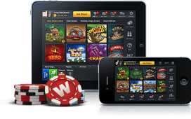 How the Casino Industry Uses Affiliate Marketing