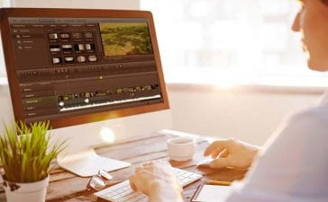 hould video production be a priority in your marketing strategies?