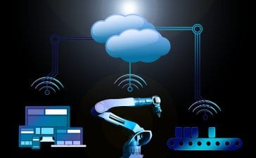 What you need to know about IoT product development