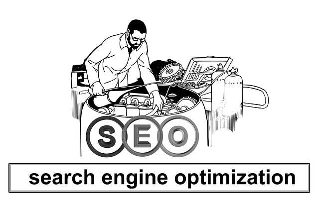 Promote Business via SEO and Its Advantages