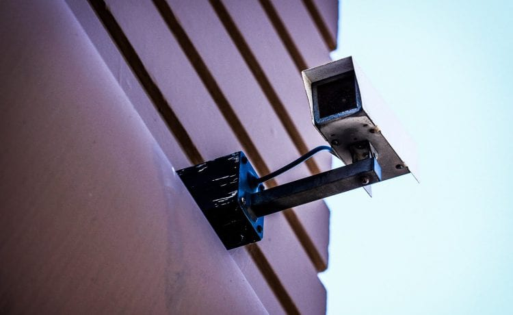 Most Effective Security Camera Systems For Your Home