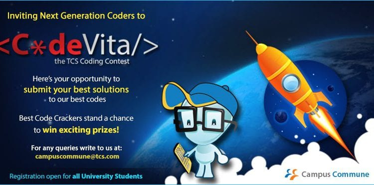 Awesome TCS codevita answer for a coding problem - MindxMaster
