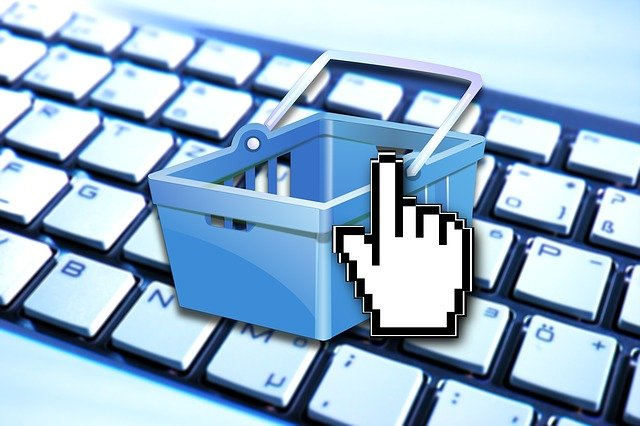 What Makes A Successful Ecommerce Business in 2020?