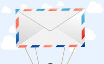 Importance Of An Effective Email Marketing Plan