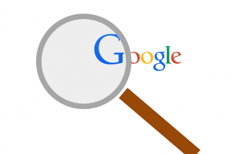 How To Find An Effective Seo Agency?