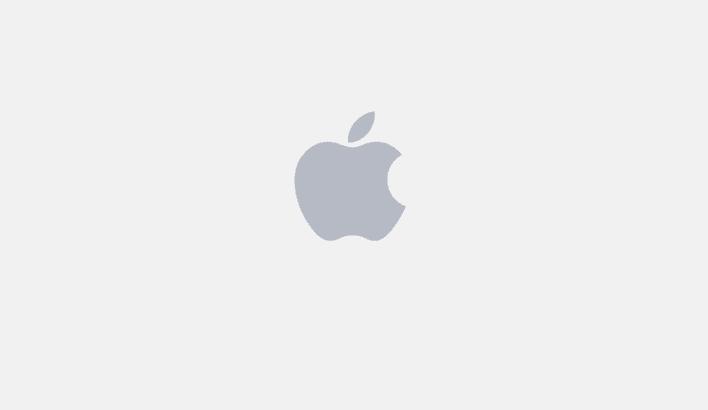 Apple Brands utilizing Omnichannel Marketing