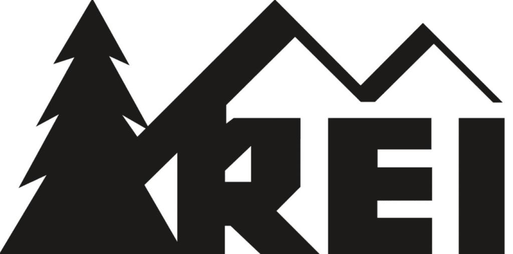 REI utilizing Omnichannel Marketing