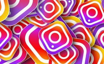How Millennial Get More Than 50k Instagram Followers?