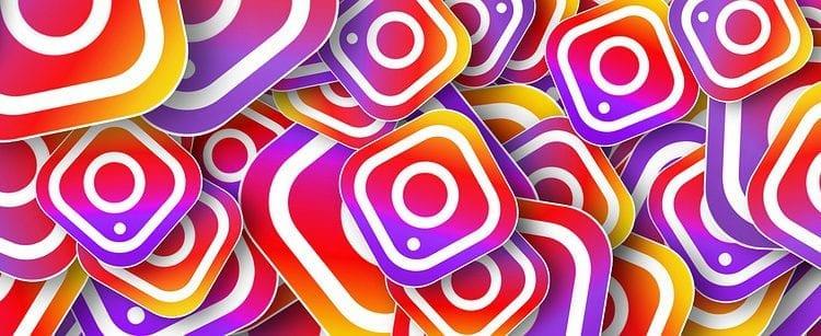 Millions of Instagram Followers