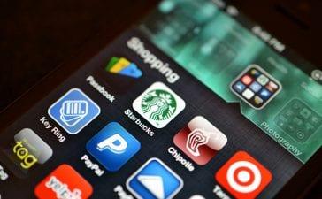 Choosing the Right Mobile App Development Technology