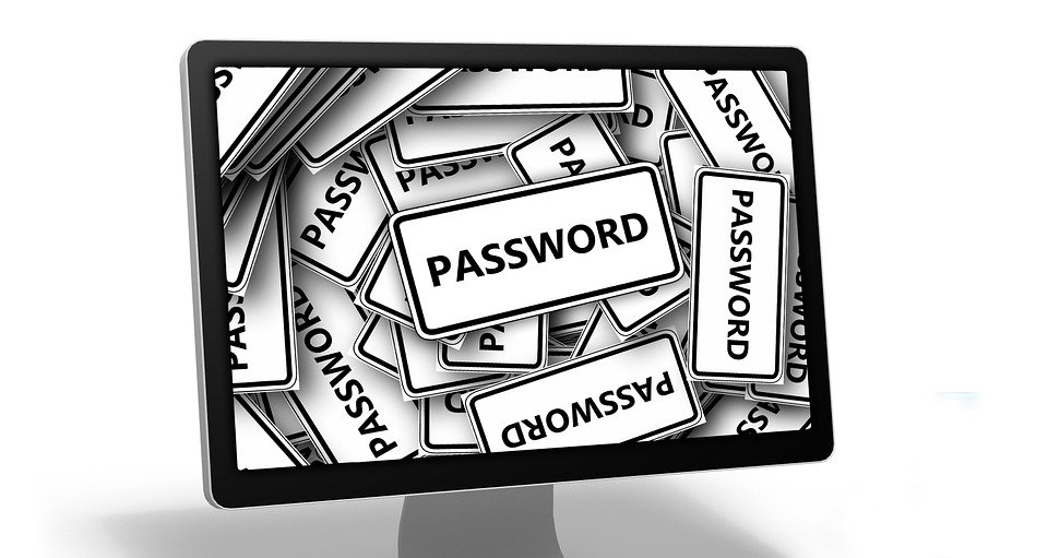 How to Easily Manage and Secure Your Passwords