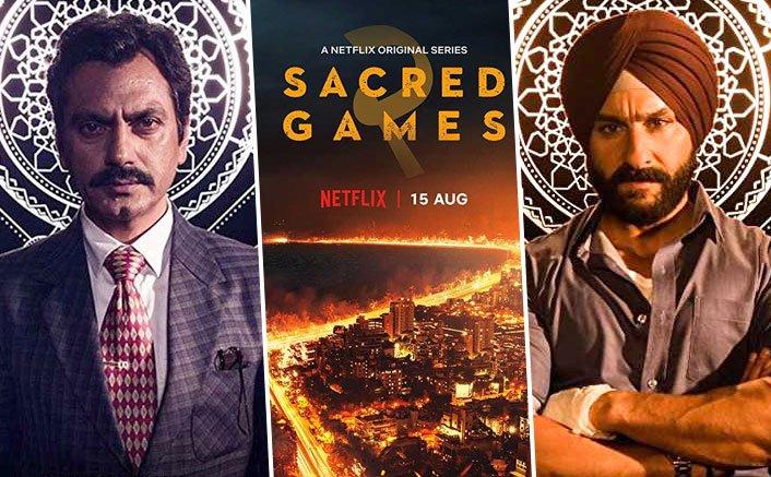4 Original Indian Web Series That You Should Watch