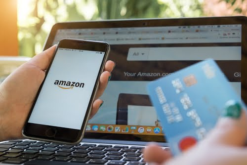 How Your Amazon Store Will Benefit from Inventory Management Software