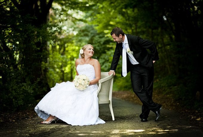 Wedding Photography Ideas You Need to Know