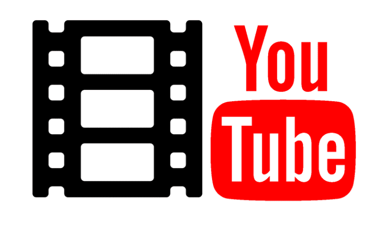 Increase Your YouTube Subscriber Count
