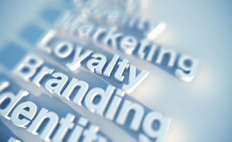 Create A Corporate Identity That Stands Out