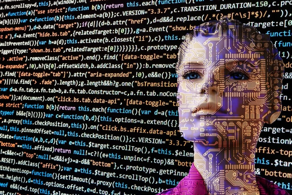 A.I. is Changing the World of Business