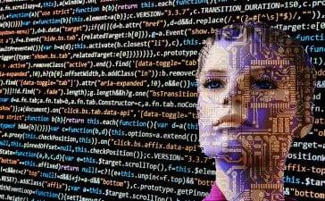How A.I. is Changing the World of Business