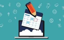 Linkedin:- https://www.linkedin.com/company/ais-technolabs?trk=company_logo