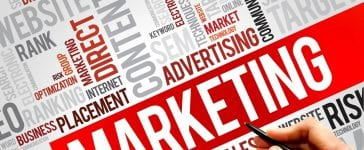 Must know things about Marketing