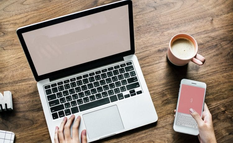 Tips for Freelancers to Stay Productive All-day