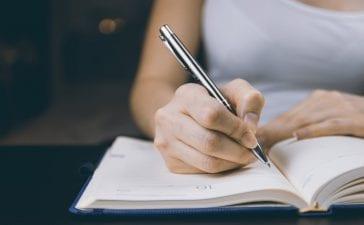 Tools To Help While You Write