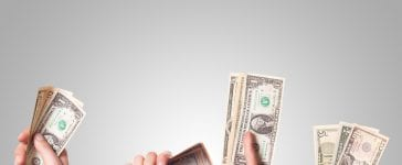 Quick- Picks To Consider To Avail Online Funds In UK