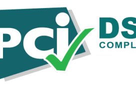 Make Your Website PCI Compliant