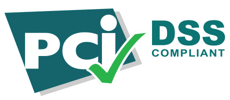Make Your Website PCI Compliant