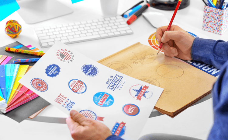 Tips To Get Started As A Logo Designer And Get Clients
