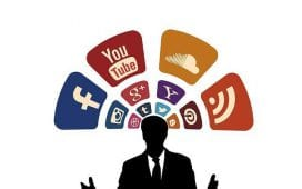Sell More Products Through Social Media