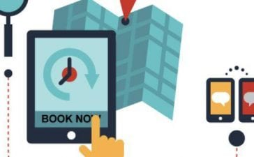 Make an Appointment Booking System with WordPress