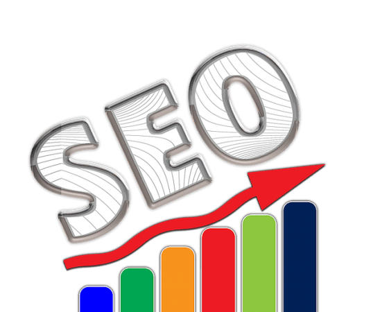 Tools And Tips For Creating SEO-Friendly Wordpress Site