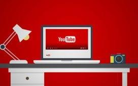 Learn on YouTube