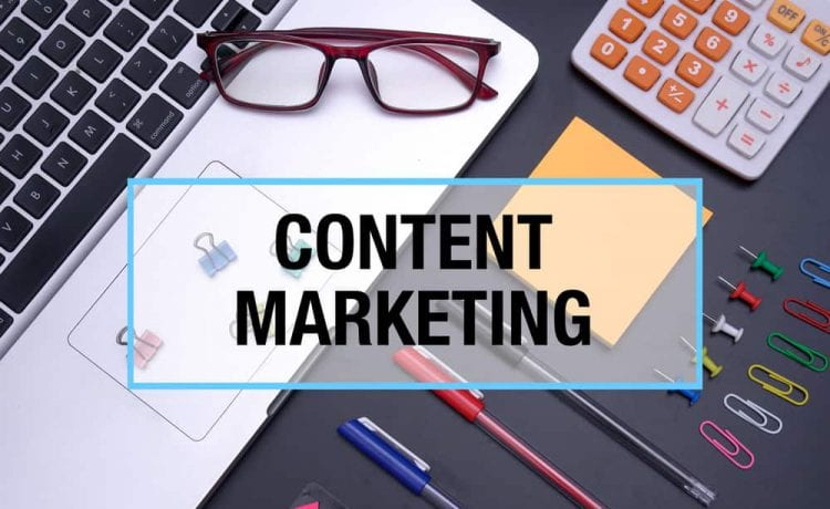 Reasons Why Your Content Marketing Strategy Will Fail