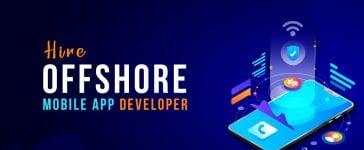 Before Hiring Offshore App Developers