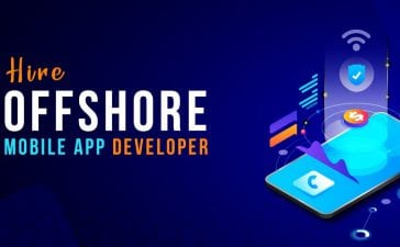 Before Hiring Offshore App Developers