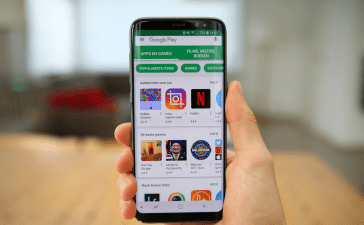 launching successful apps and games on Google Play