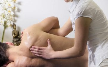 Tips to Running a Successful Massage Clinic
