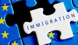 Guide To Bridging Subclass 030 Visa C (BVC)