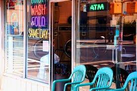 Starting an ATM Business