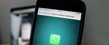 Quick Guide To Whatsapp For Marketing