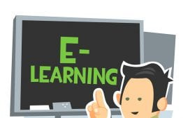7 tips for more effective eLearning